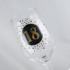 18th-Spotted-Glass