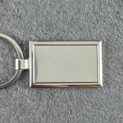 Keyrings and Keychains 51