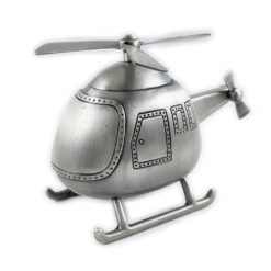 Helicopter-Money-Box