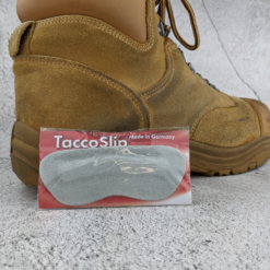 TaccoSlip Heelgrip for Shoe Comfort