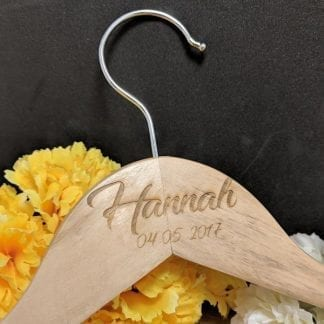 Personalized Gift Idea