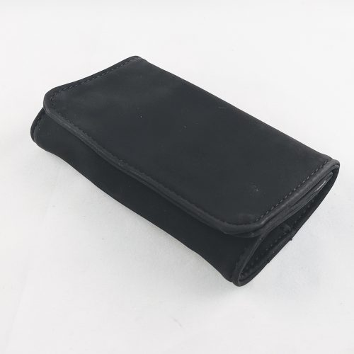 Magnetic Tobacco Pouch