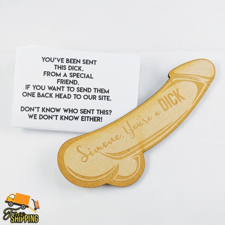 18+ Gift - Send a Surprise Gift to Your Friend 1
