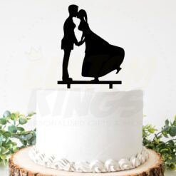 Female-Couple-Cake-Topper