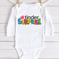 Tinder-Surprise-Baby-Jumpsuit
