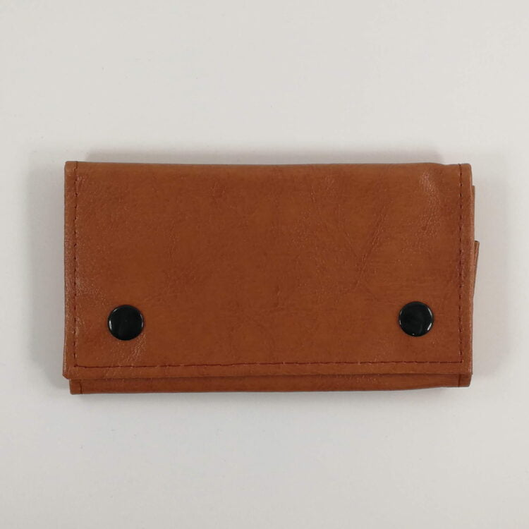 Personalised Tobacco Pouch 2