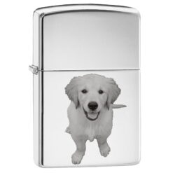 Zippo Lighters and Personalisation 4