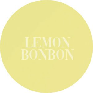 Lemon Bonbon