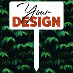 Your Design Garden Spike