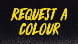 Request a Colour