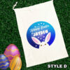 Easter Sack