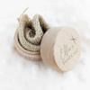 First Curl Keepsake Box